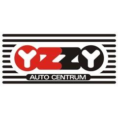 Yzzy Auto Centrum
