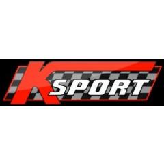 K-Sport Auto Serwis