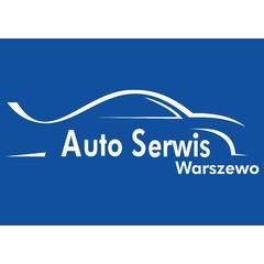 Auto Serwis Warszewo