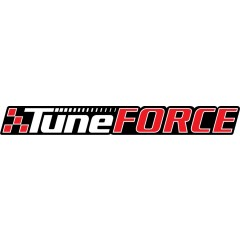 TuneFORCE