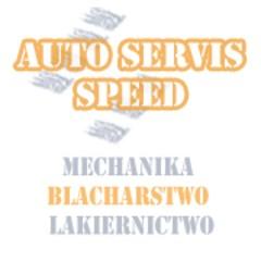 Auto Servis SPEED