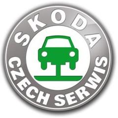 Czech Serwis