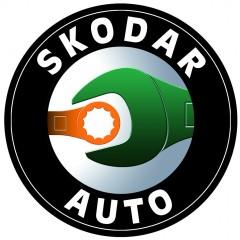 Skodar-Auto. Centrum obsługi pojazdów