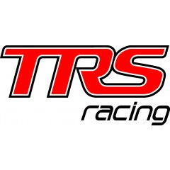 TRS Racing Tomasz Ciepał