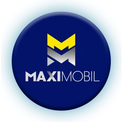 Warsztat samochodowy MAXI MOBIL