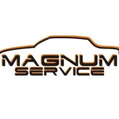 Magnum Service