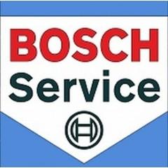 Auto Bosch Serwis Polmozbyt Bytom Bosch Car Service