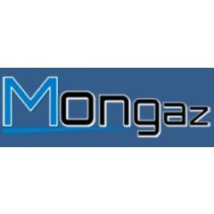 Mongaz OCOTEC intalacje gazowe LPG