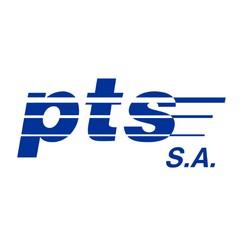 PTS S.A. Serwis Mechaniki Pojazdowej i OSKP
