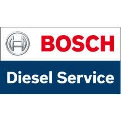Bosch Service - Bosch Diesel Service Gruner