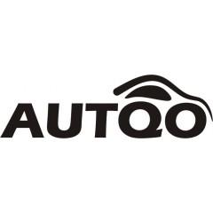 """AUTO  CZĘŚCI     """" AUTQO """""""