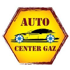 Auto Center Gaz