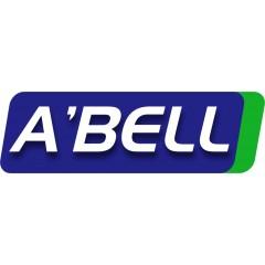 A`BELL