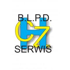 BLPD Serwis Herbert Czekała