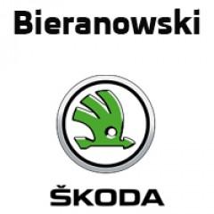 Włodzimierz Bieranowski