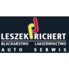 Auto Serwis Leszek Richert