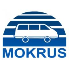 Mechanika Pojazdowa Mokrus Bronisław