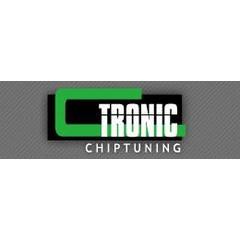 AUTOELEKTRONIKA C-TRONIC (DPF, TUNING)
