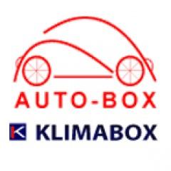 AUTO-BOX KLIMABOX