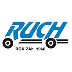 Zakład Samochodowy Rafał Ruch