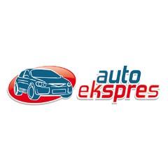 AUTO-EKSPRES Emil Pastuszka