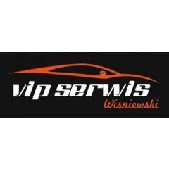 VIPSERWIS Wiśniewski