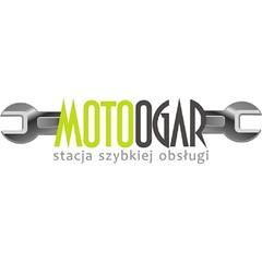 Auto Serwis MotoOgar