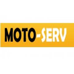 MOTO-SERV