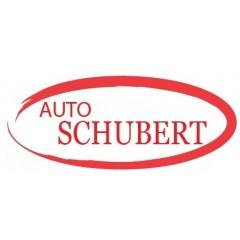 Auto Schubert
