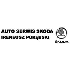 Auto Serwis Skoda Ireneusz Porębski