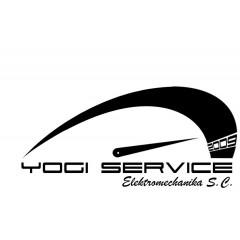 Yogi Service Elektromechanika S.C.