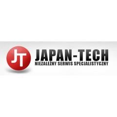 JapanTech