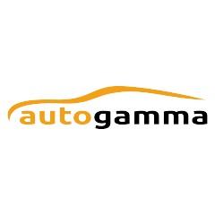Auto Gamma - regeneracja reflektorów, naprawa szyb