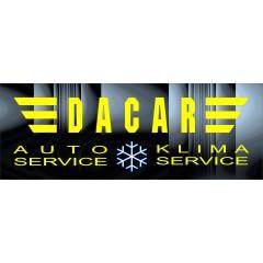 AUTO SERVICE DACAR