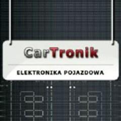 Cartronik Lublin