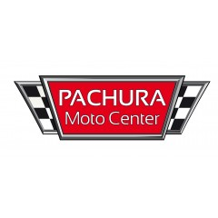 Pachura Moto Center Sp. z o.o.