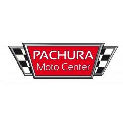 Pachura Moto Center Sp. z o.o.