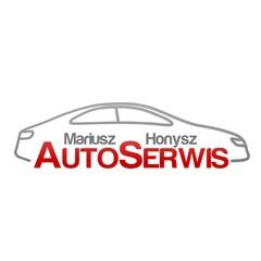 Autoserwis Mariusz Honysz