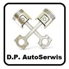 D.P. AutoSerwis