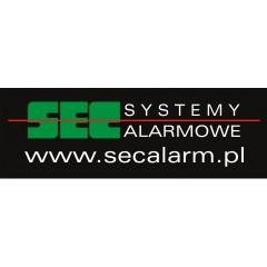 SECALARM