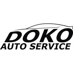 Auto Service DOKO s.c.