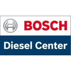 Bosch Diesel Centrum - Naprawy pomp i wtryskiwaczy