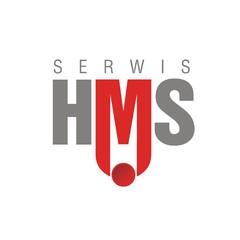 HMS Serwis Sp zoo