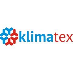 KLIMATEX