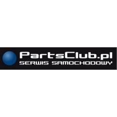 Auto Centrum Gdańsk Partsclub.pl SERWIS