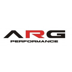 ARG Performance
