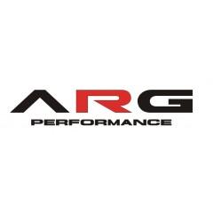 ARG Performance