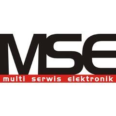 Multi Serwis Elektronik