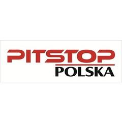 Pitstop Polska Sp.z o.o.