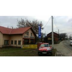 Car-Service Mikucki Sławek